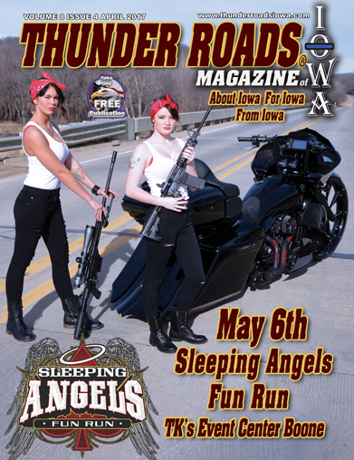 April 2017 Cover websized