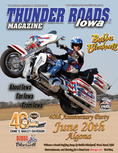 June 2015 Cover websized