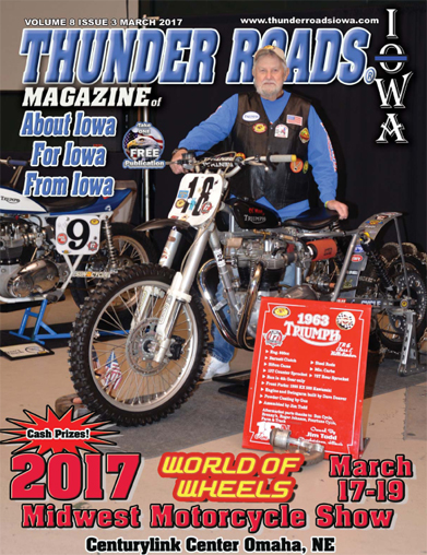 March 2017 cover websized