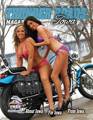 january 2013 cover websize